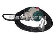 电感式液位变送器