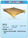 SCS-5吨XK3190-A6电子地磅称厂家==5吨XK3190-A6电子地磅称厂家