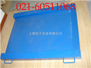 SCS-10吨XK3190-A6电子地磅称==供应10吨XK3190-A6电子地磅称