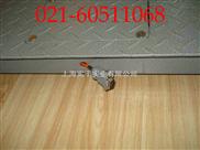 SCS-XK3190-A6电子地磅称==供应上海3TXK3190-A6电子地磅称质量