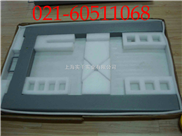 SCS-1吨XK3190-A6电子地磅称质量==10吨XK3190-A6电子地磅称质量