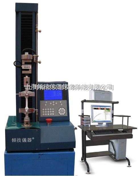 粘结强度检测仪、粘结强度测试仪
