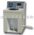 LZW-5-自动恒温数显粘度计,数显沥青粘度计,标准粘度计