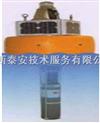 JLD-WIZ Probe-在线浮标式多参数水质分析仪