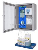 WTW/氨氮分析仪