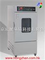 小型高低温试验箱,高低温试验箱,高低温箱