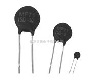 MF71,MF11,MF51,MF59)-NTC 热敏电阻器
