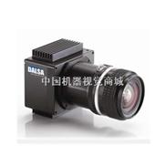 DALSA Spyder 2黑白线阵摄像机