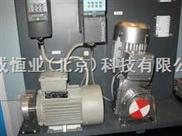 天津大成恒业机电设备有限公司专业维修与销售德国西门子1PH7交流异步伺服电机   1PH7103-2HG02-0CA0 1PH7103-2HG02-0CA3