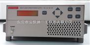KEITHLEY2303、回收KEITHLEY2303通讯电源13650327950