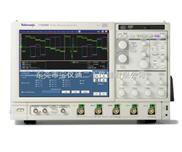 VM6000、VM6000、VM6000长期回收13650327950