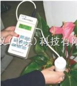 土壤水分测定仪 中国
