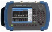 Agilent N9340A、N9340B高价收购13650327950