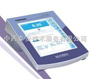 优特水质专卖-台式多功能水质测定仪(溶解氧(DO)/BOD/OUR/SOUR/温度)