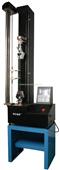 QJ210A塑料拉伸强度试验机