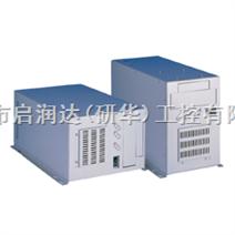 研华IPC-6606,6槽背板,桌上型/壁挂式机箱