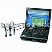 LS3901-供应现场动平衡仪LS3901