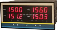 智能三相电参数测试仪