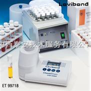 ET99718N-台式COD测定仪(含消解器)