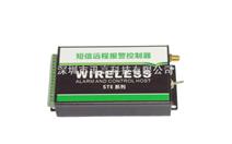 短信报警器、GSM报警器