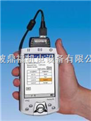 瑞典SKF-CMVL3850振动分析仪