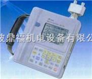 SA-78日本理音双通道振动分析仪