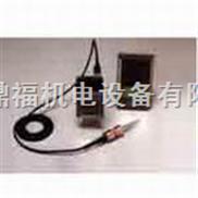 理音-VM-2001振动分析仪