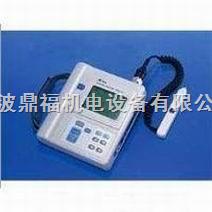 日本理音振动分析仪VA-11S