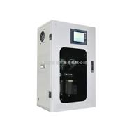 COD水质在线自动监测仪