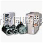 安川运动控制器MP2000