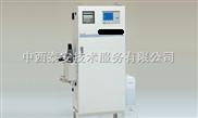 DJGMO-CODcr-4100型-在线水质监测仪