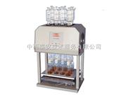 标准COD消解器(10管)