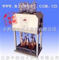 标准COD消解器(10管)(中国)