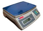 """国际品牌""""3公斤计重桌秤,15KG计重桌秤,30公斤计重桌秤,6kg计重桌秤""""客户信赖"""