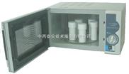 HY84/MS-3-微波消解COD测定仪