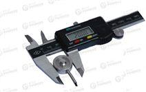 微型稱重/測力傳感器