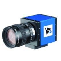 映美精DFK 31AF03 1394 CCD 彩色相机