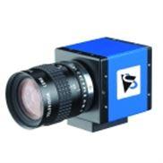 映美精 DFK 31BF03 1394 工业相机