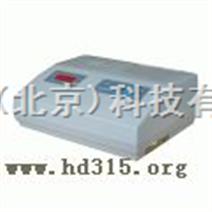 台式浊度仪/实验室浊度仪