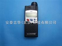 便携式二氧化碳浓度检测仪10000ppm