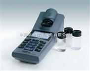 WTW/便携式COD速测仪