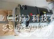 天津大成恒业机电有限公司专业销售与维修德国西门子1PH7交流异步伺服电机