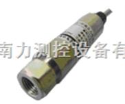 PTS510空调压力变送器