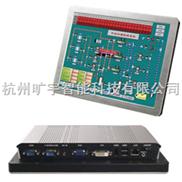 北京6.5寸触摸工业平板电脑