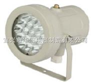 10WHBBS节能型LED防爆视孔灯(带延时开关)