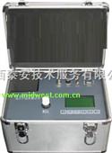 多功能水质监测仪(COD、总氮、总磷、余氯、浊度、硬度、溴、色度)