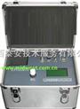 MW18CM-05(5参数)-多功能水质监测仪(COD、氨氮、总磷、余氯、浊度)