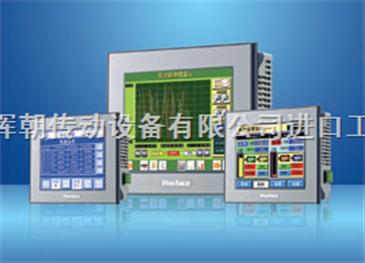 产品库 工业控制 (老分类) 人机界面 触摸屏 普洛菲斯,触摸屏,gp377