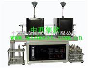硫磺有机物分析仪(中国)