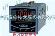 KRD11-DCK-3900-在线电导率仪